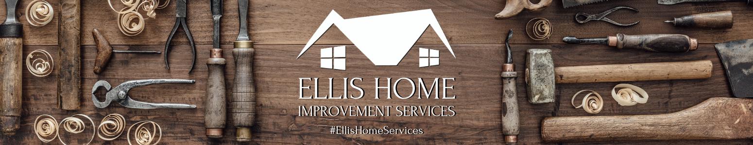 Ellis Home Improvement Services